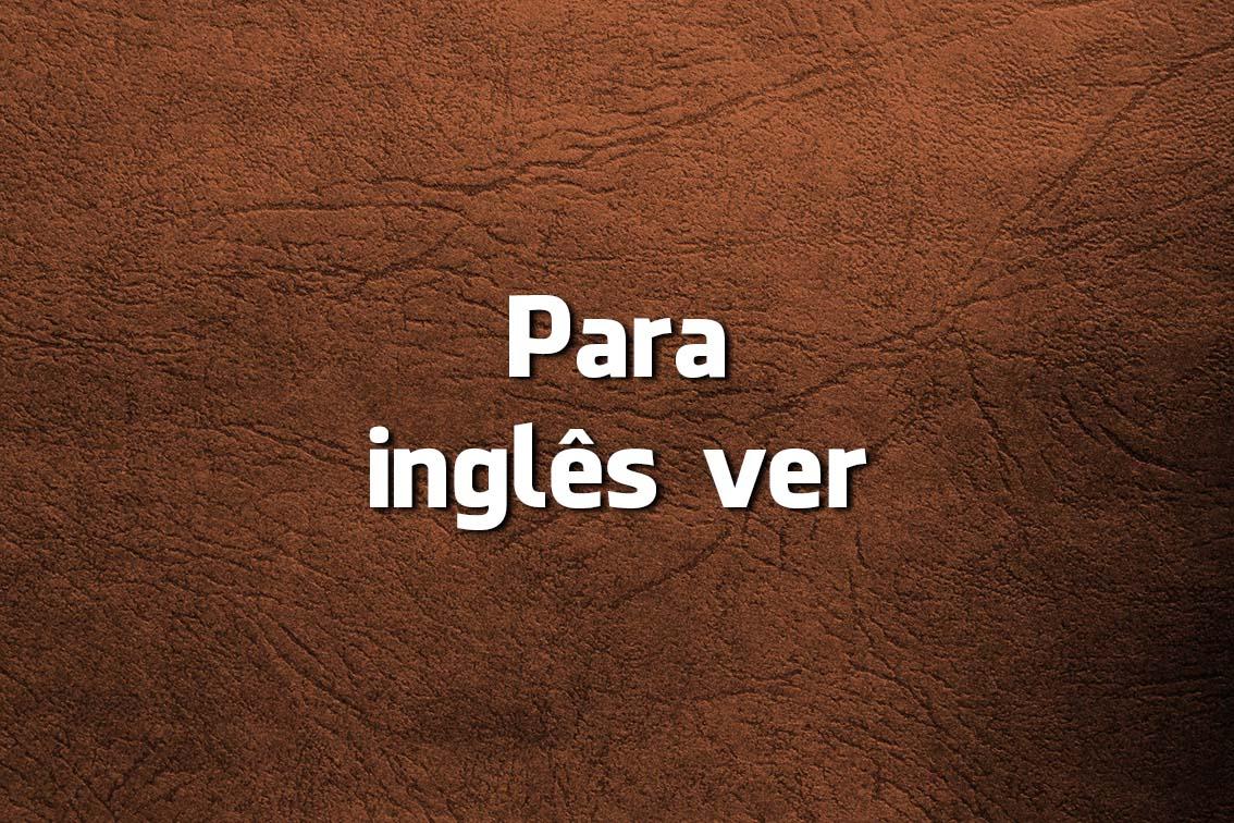 Língua Portuguesa: a origem e significado de 7 Expressões Populares