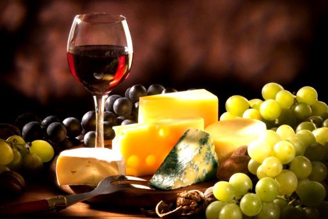 melhores vinhos tintos alentejanos