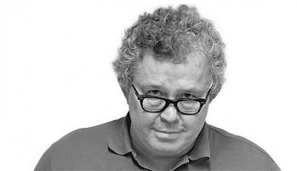 melhores frases de Miguel Esteves Cardoso