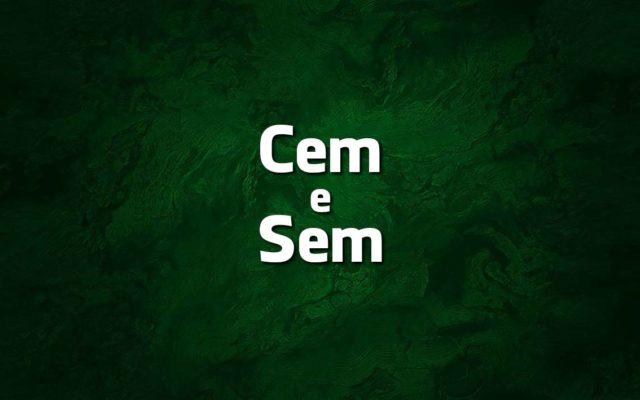 10 palavras da Língua Portuguesa que se dizem da mesma forma mas escrevem-se de forma diferente