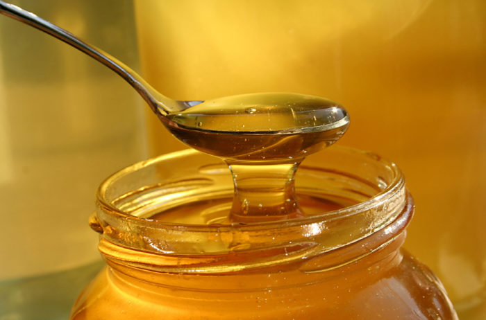 Benefícios e contra-indicações do mel na saúde