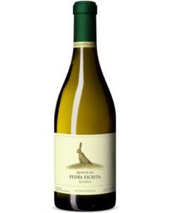 Vinho Tinto: Vinho do Ano é tinto e vem do Douro