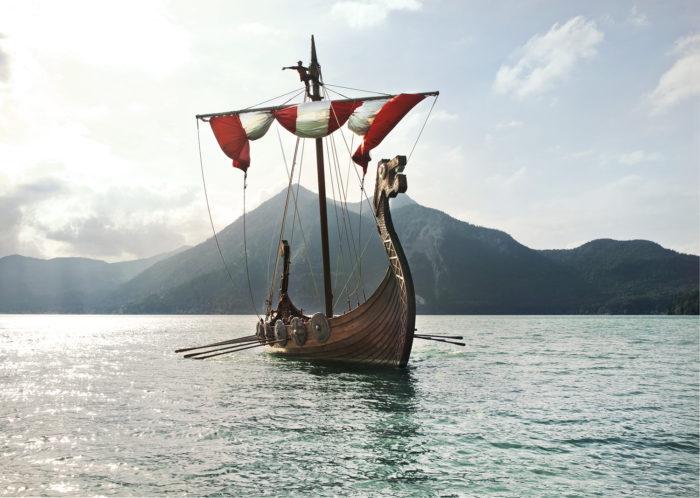Bacalhau, o fiel amigo dos portugueses