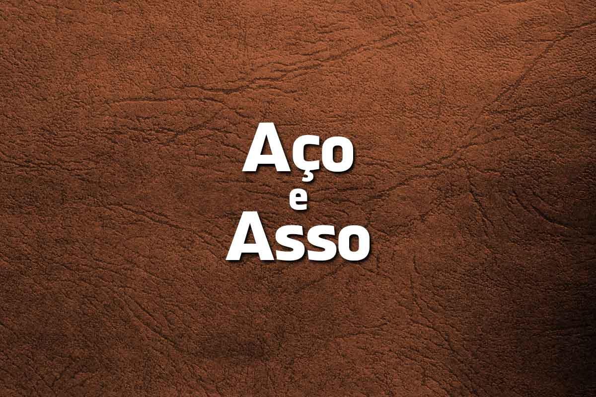 8 palavras parecidas da Língua Portuguesa mas com significados distintos