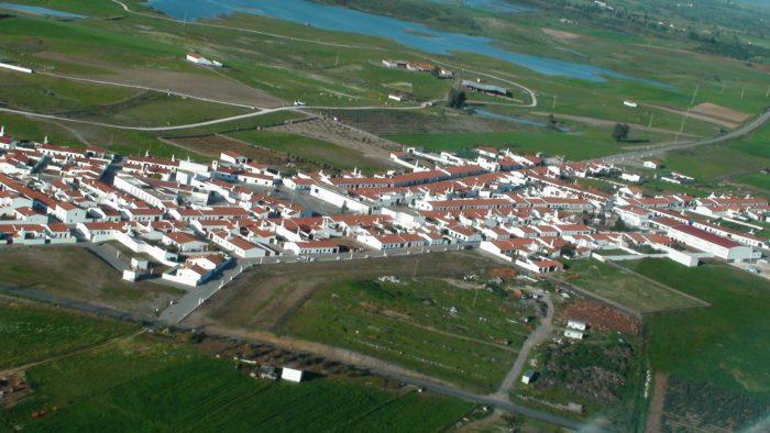As aldeias e vilas mais bonitas do Alentejo