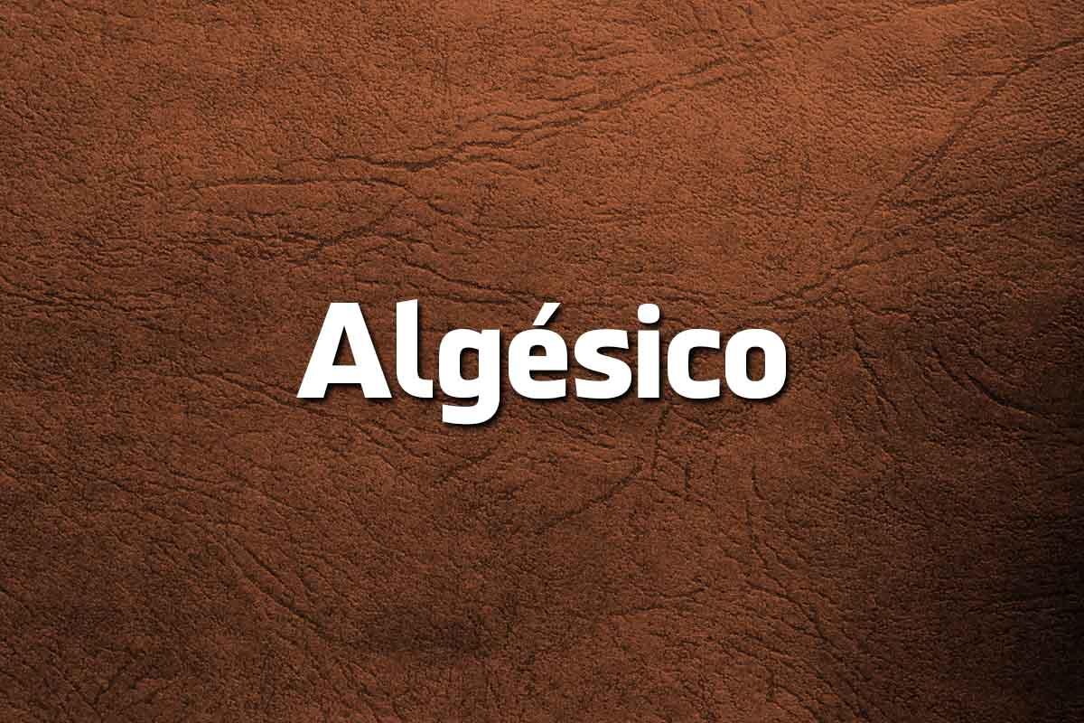 8 Palavras pouco usadas da Língua Portuguesa, mas com antónimos conhecidos