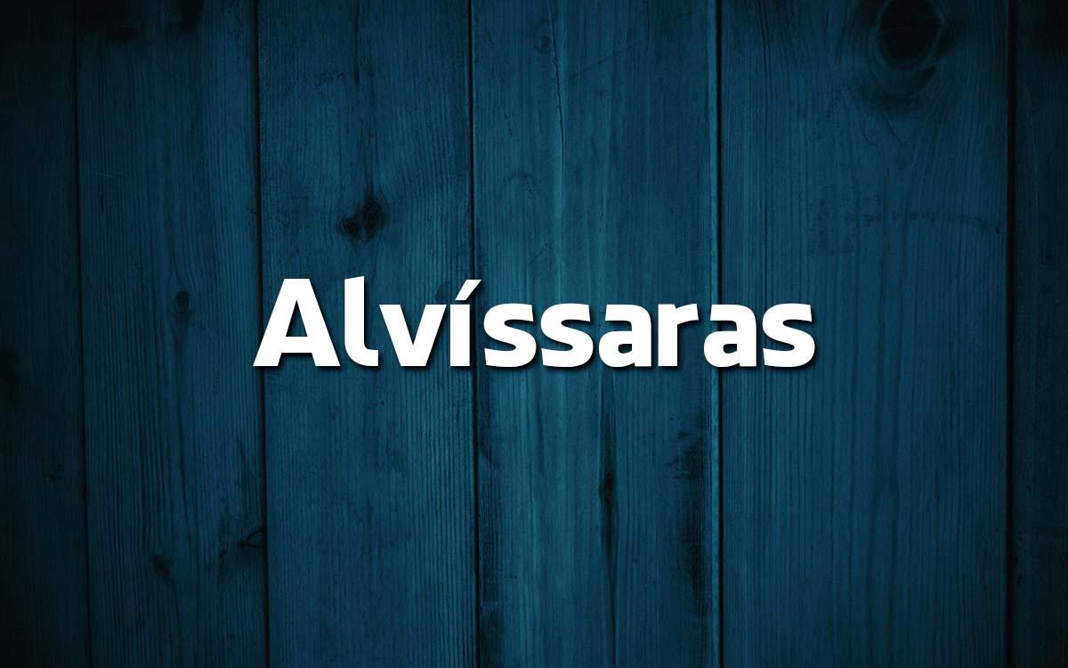 6 erros comuns da língua portuguesa com palavras começadas por A
