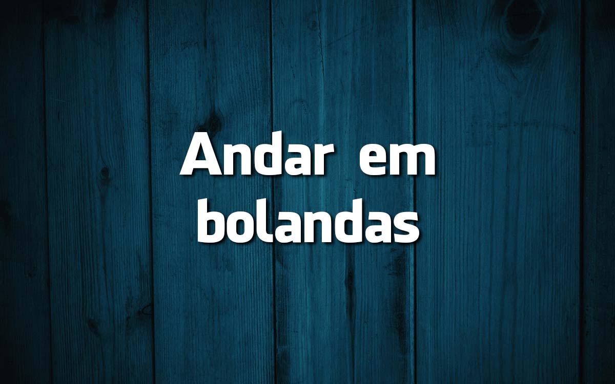 14 frases feitas da Língua Portuguesa e seu significado