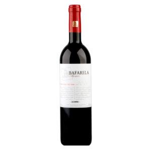 5 Vinhos Tintos abaixo de 5€ para acompanhar pratos italianos
