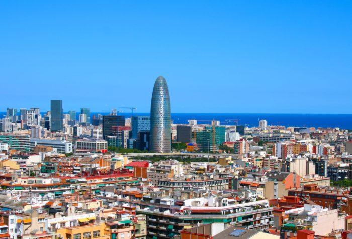 7 destinos para viajar onde os turistas não são completamente bem-vindos