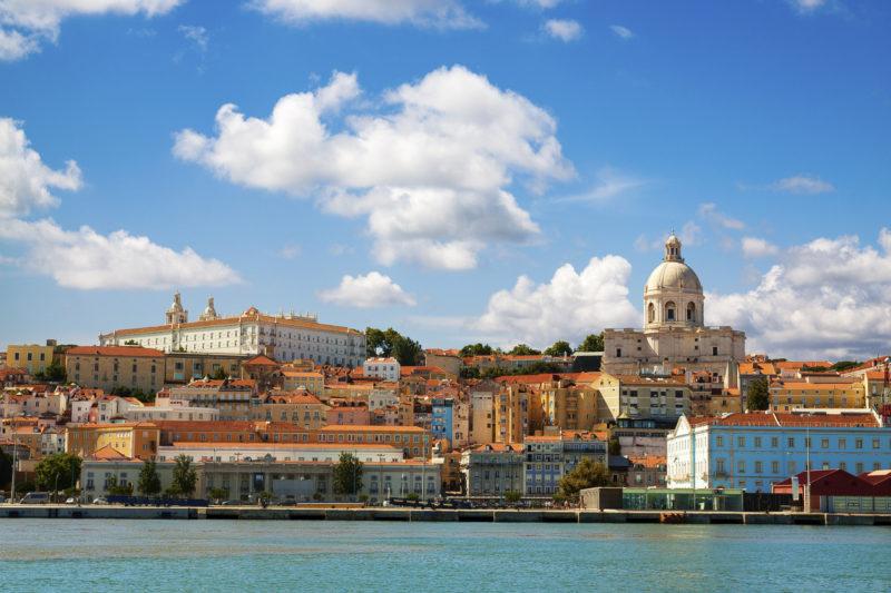 O 10º destino com melhor qualidade de vida do mundo é português