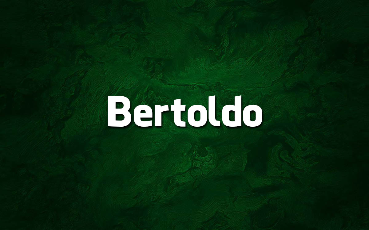 10 insultos da Língua Portuguesa para homens mal comportados