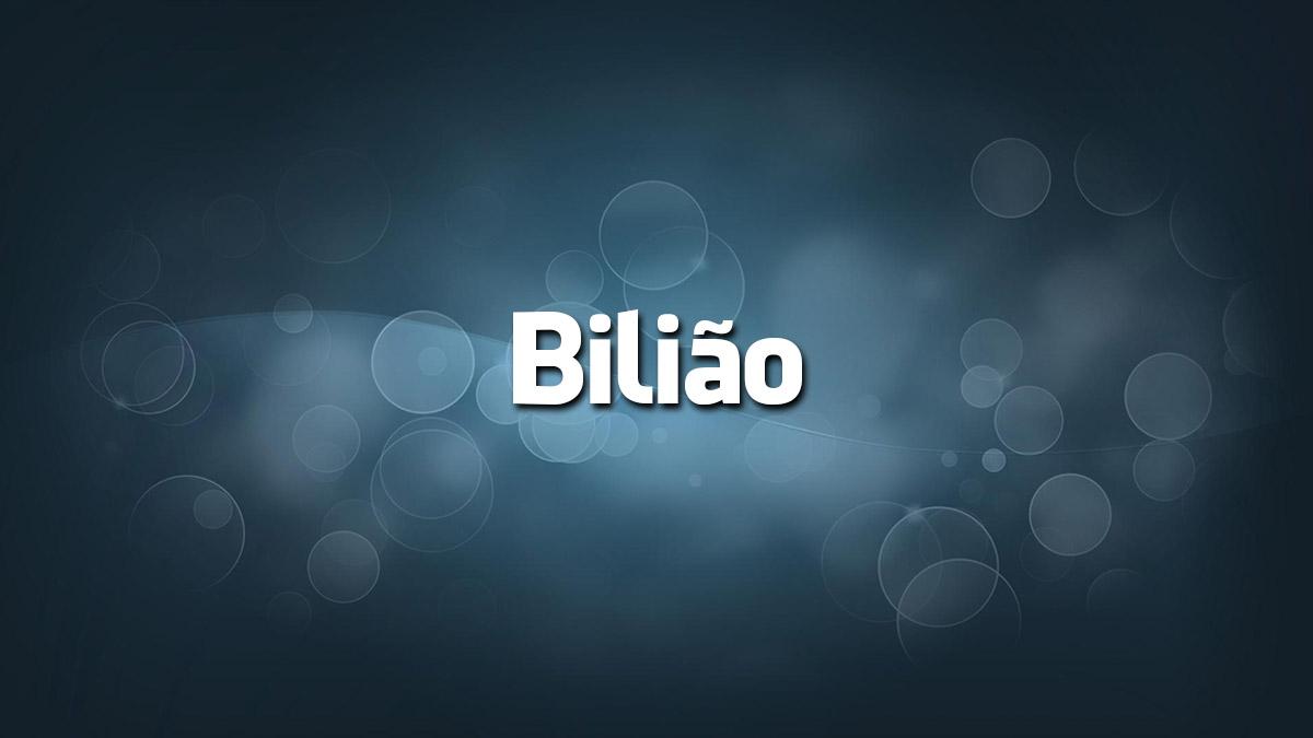 7 palavras e expressões da Língua Portuguesa que não existem, mas todos usam
