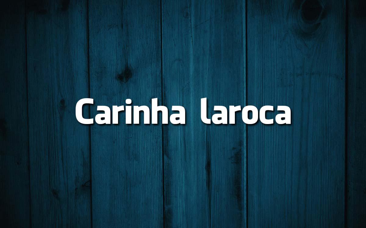 28 frases feitas da Língua Portuguesa e o seu significado