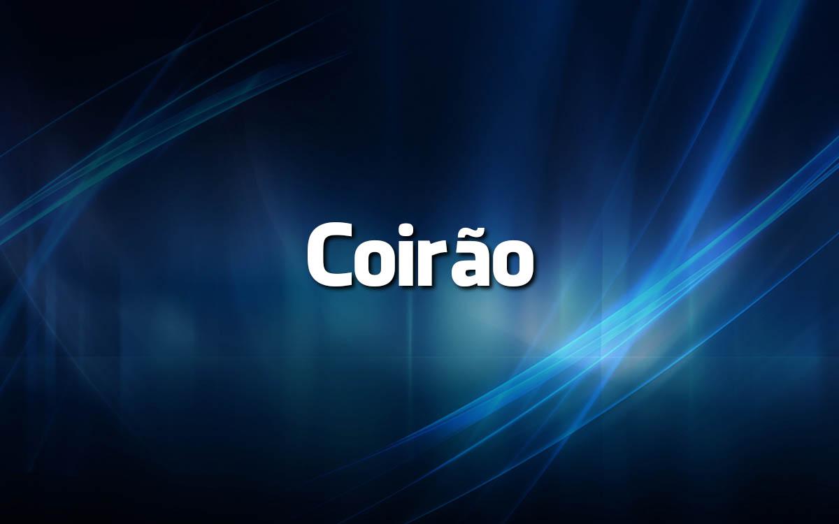10 insultos da Língua Portuguesa para descomprimir
