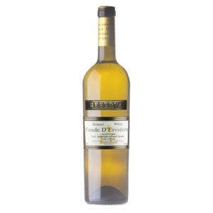 6 Excelentes Vinhos Brancos abaixo dos 15 euros