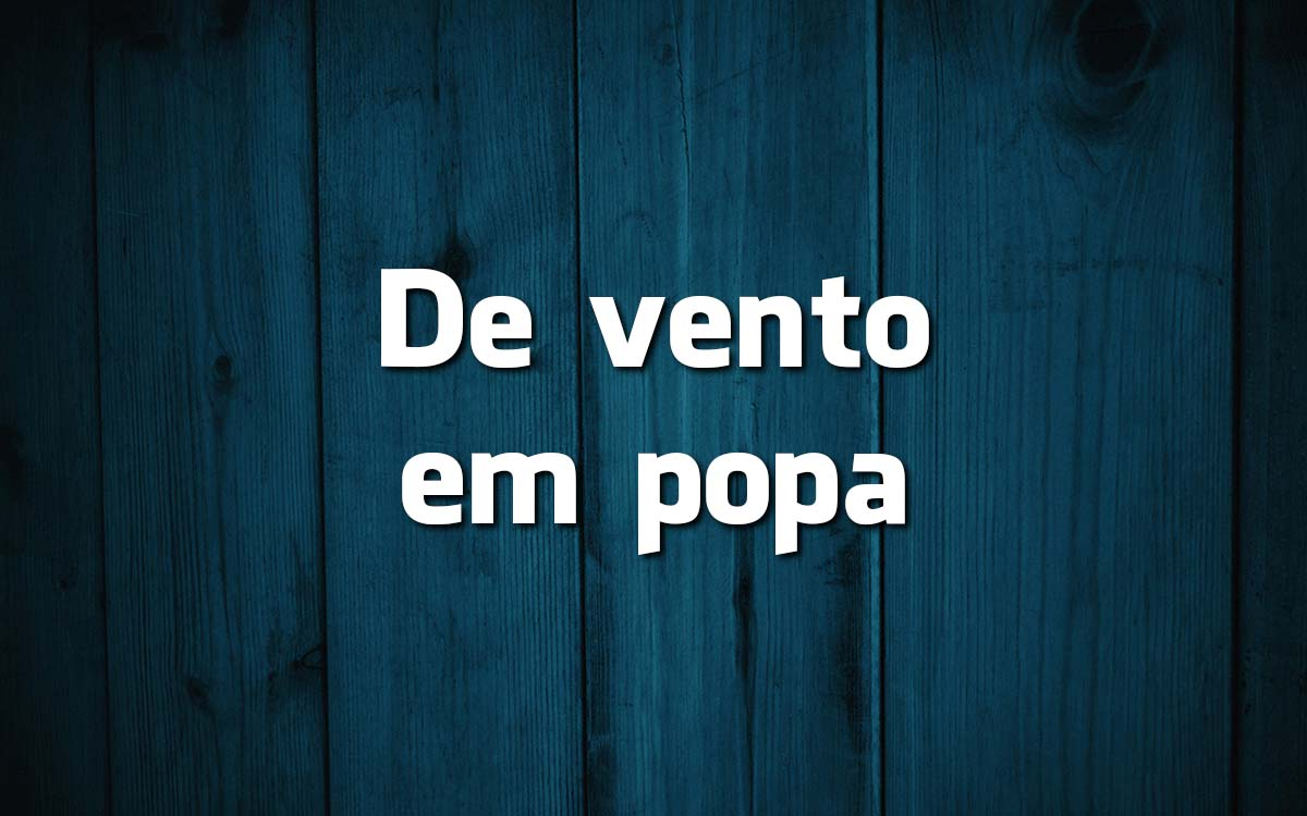 25 frases feitas da Língua Portuguesa e o seu significado