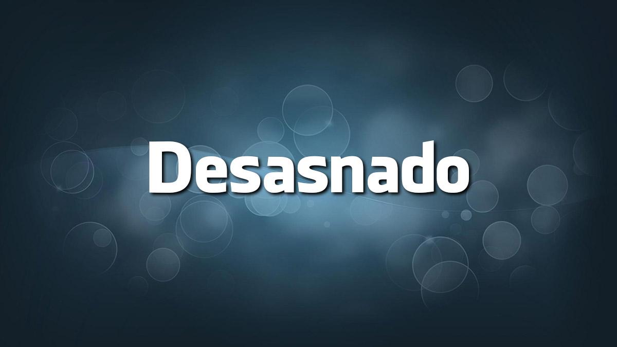 7 palavras super difíceis da Língua Portuguesa