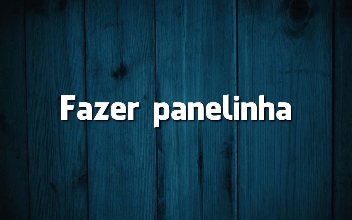 15 frases feitas da Língua Portuguesa