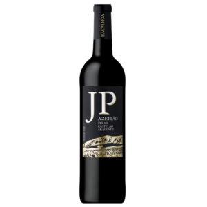 5 Vinhos Tintos para acompanhar bacalhau abaixo de 5 euros