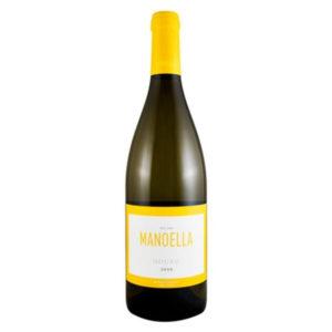 Excelentes Vinhos Brancos