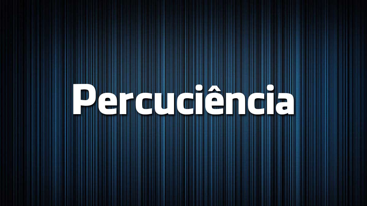palavras da Língua Portuguesa que