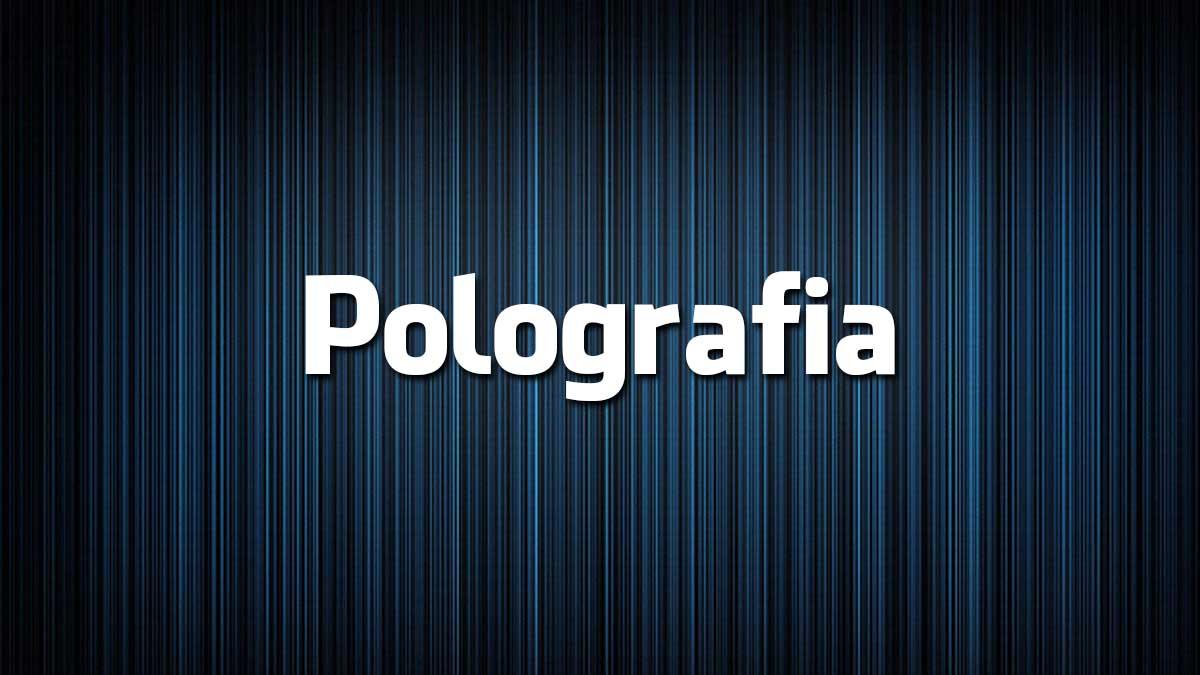 10 palavras da Língua Portuguesa que você pode não conhecer