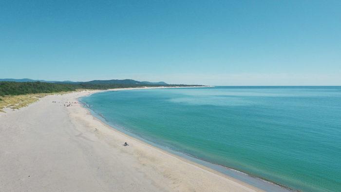 7 das praias mais bonitas do Norte de Portugal