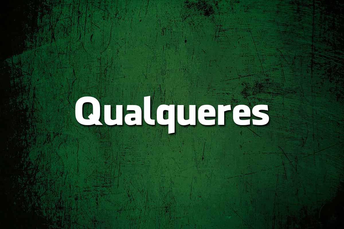 8 erros da Língua Portuguesa que arruínam a sua imagem