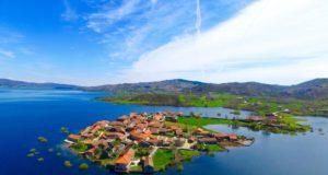 aldeias mais bonitas de Trás-os-Montes