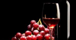 melhores Vinhos Tintos nacionais