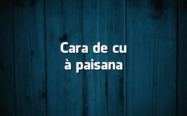 frases feitas da Língua Portuguesa