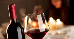 10 melhores vinhos tintos