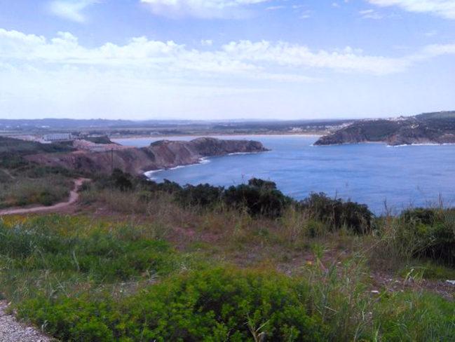 13 locais para visitar em São Martinho do Porto