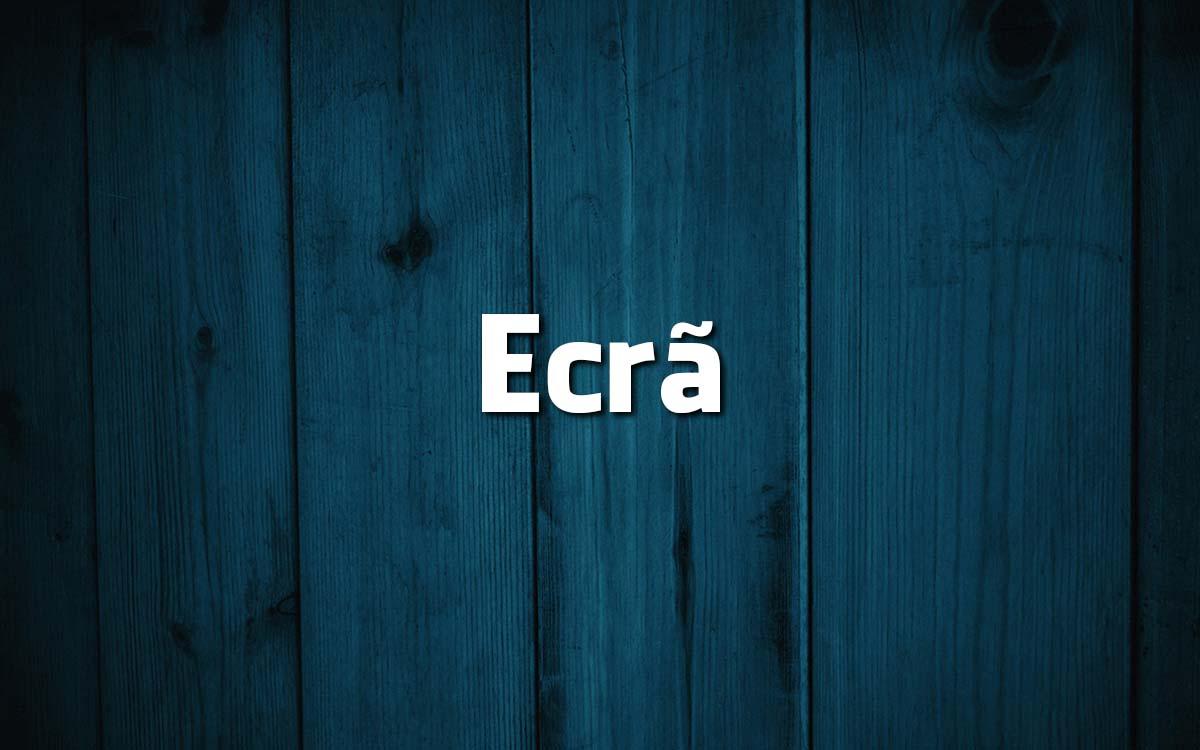 6 erros comuns da língua portuguesa com palavras começadas por E