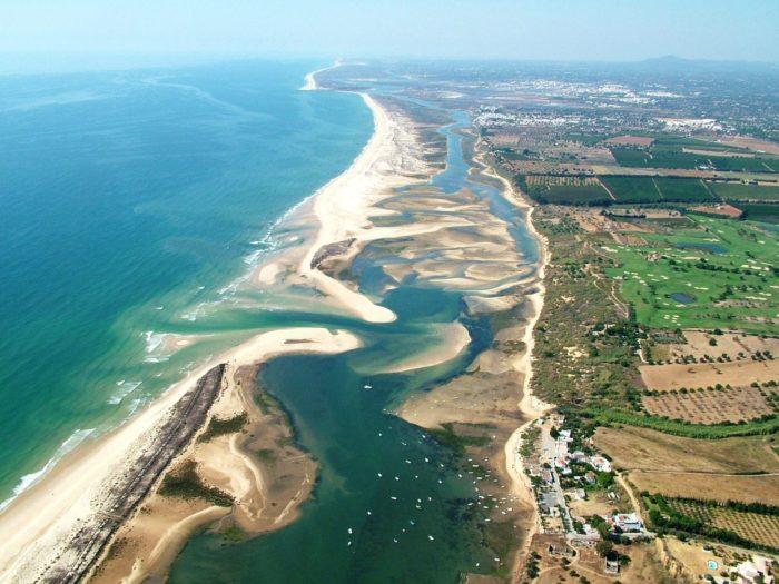 sítios para visitar em Portugal