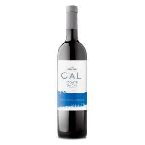 5 Vinhos Tintos abaixo de 5€ que acompanham bem carnes brancas