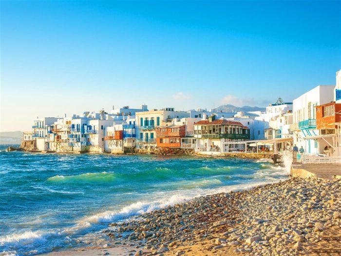 Os 7 destinos de viagem mais dececionantes do mundo