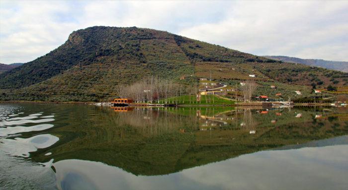 5 lugares maravilhosos e pouco conhecidos em Portugal