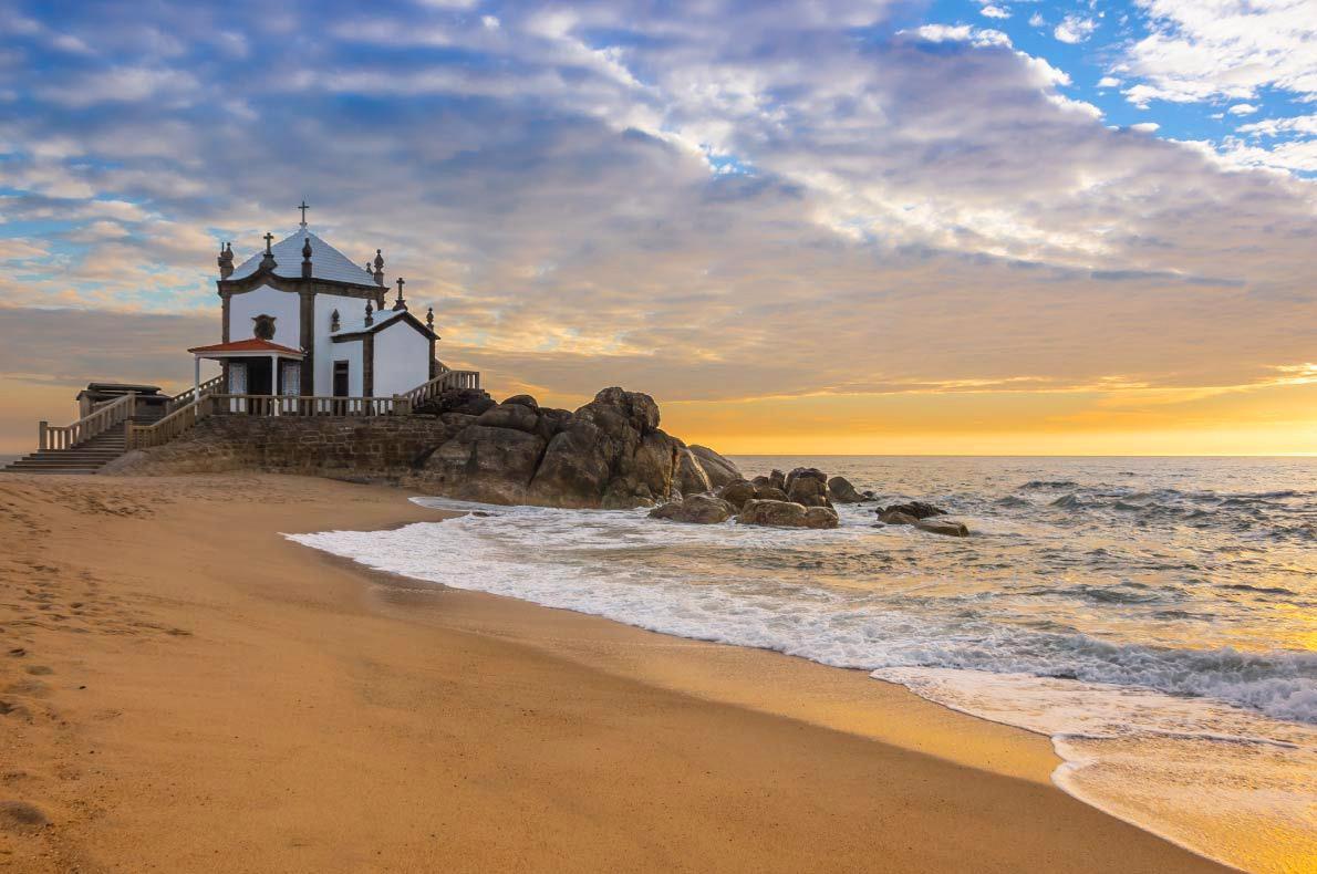 praias portuguesas preferidas pelos ingleses