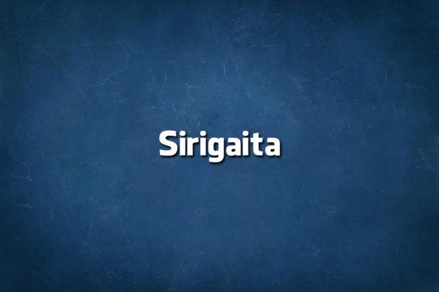 15 palavras da língua portuguesa