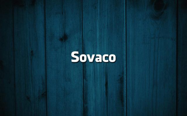 palavras mais feias da língua portuguesa
