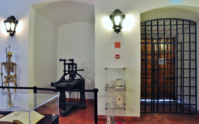 17 fantásticas curiosidades sobre Coimbra