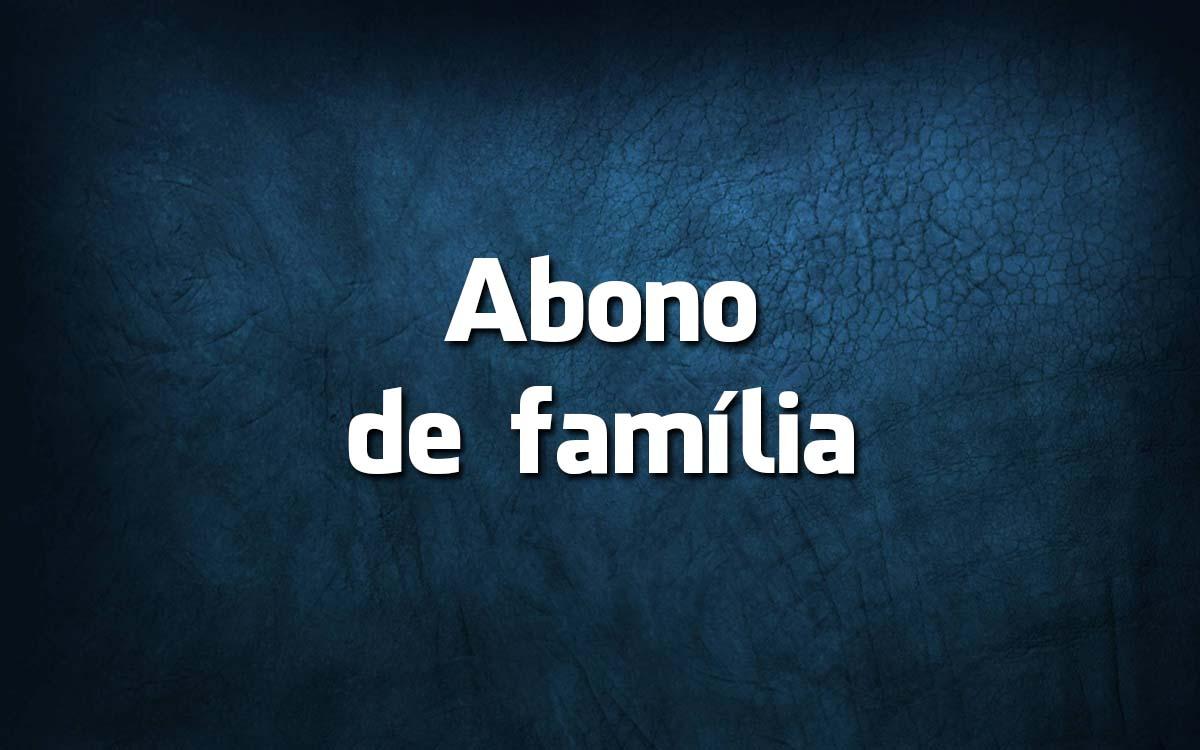 Calão e expressões idiomáticas irresistíveis da língua portuguesa
