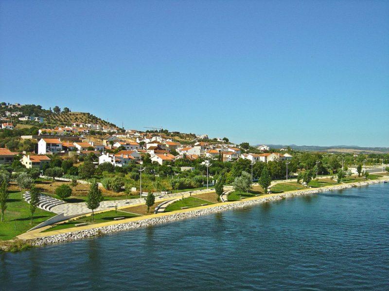 12 fantásticos destinos em ascensão em Portugal