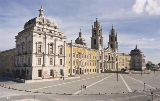 8 coisas que nos enchem de orgulho e só existem em Portugal