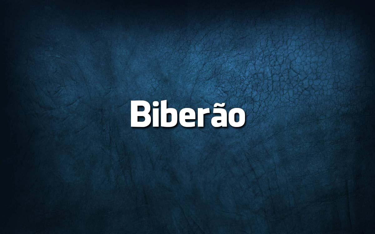 Língua Portuguesa: 10 palavras portuguesas estranhas para os brasileiros