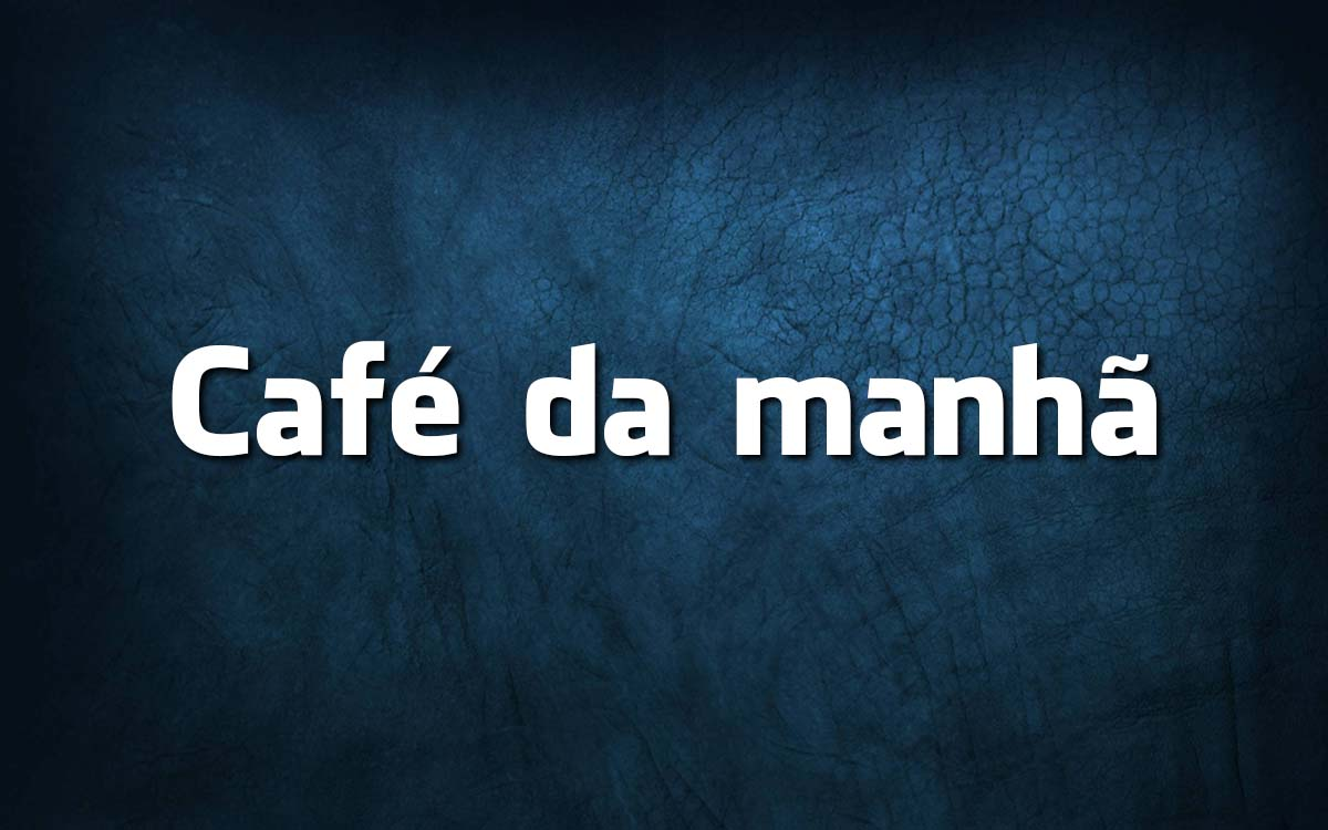 Língua Portuguesa: 7 palavras brasileiras que confundem os portugueses