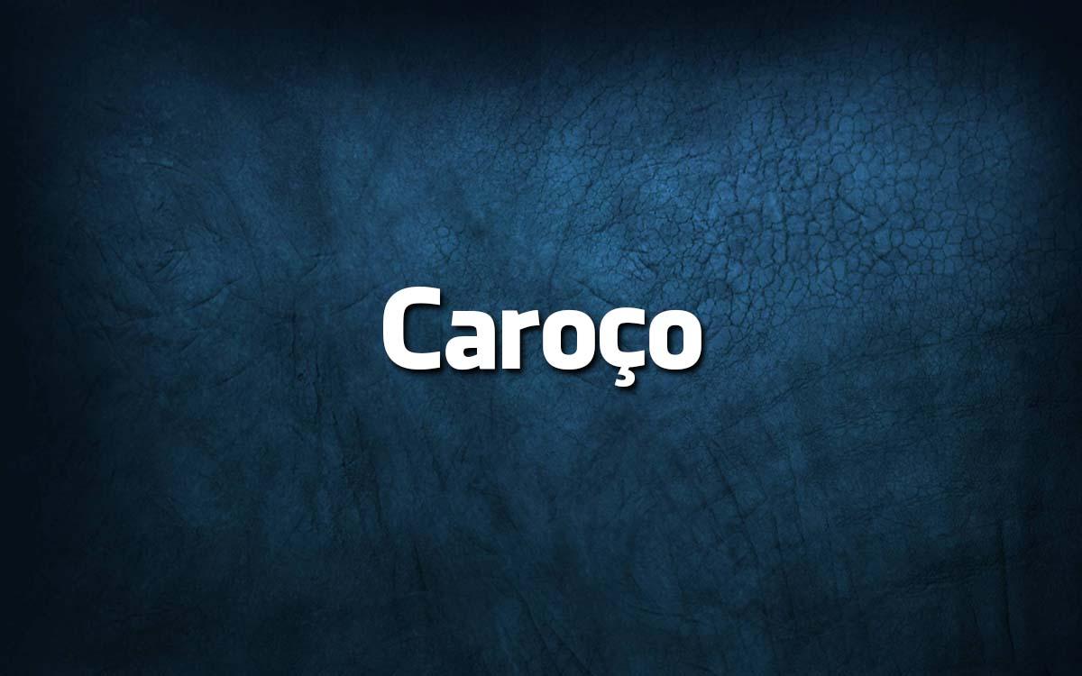 Calão e gíria da palavra dinheiro na língua portuguesa