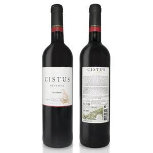 5 Vinhos tintos abaixo de 10€ que acompanham bem carnes vermelhas